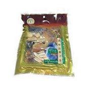 Kingo Chaxingu Herifium Soup