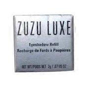Gabriel Cosmetics Zuzu Sapphire Eye Shadow