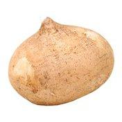 Erewhon Organic Jicama