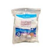 Modesa Super Jumbo Cotton Balls