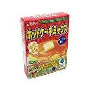 Showa Hot Cake Mix