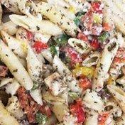 Graul's Homemade Antipasto Salad