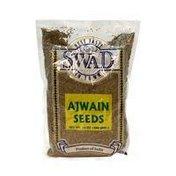 Swad Ajwain Seeds