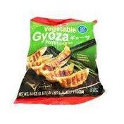Day Lee D Pride Vegetable Gyoza