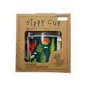 Ore Originals Isla The Mermaid Sippy Cup