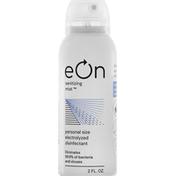 Eon Sanitizing Mist