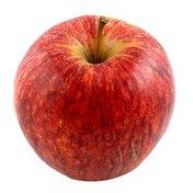 Suntan Apple