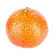 Organic Kishu Mandarin