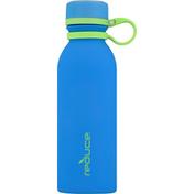 Reduce Hydro Pro Bottle, Alien, 18 Ounce