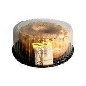 Meijer Angel Food Cake Ring