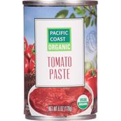 Pacific Coast Organic Tomato Paste