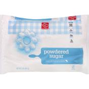 Harris Teeter Sugar, Powdered