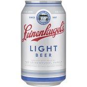 Leinenkugel's Light Lager Beer