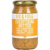 Fix & Fogg Everything Butter