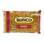 Ronco Rotini
