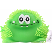 Imperial Toy Googly Monster, 3+