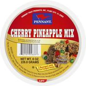 Pennant Cherry Pineapple Mix