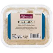 Taste of Inspirations Tuna Salad