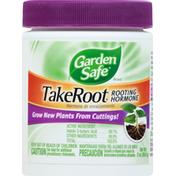 Garden Safe Rooting Hormone, TakeRoot