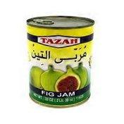Tazah Fig Jam