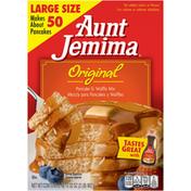 Pearl Milling Company Original Pancake & Waffle Mix