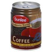 Sunlee Coffee