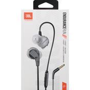Jbl Sport Headphones
