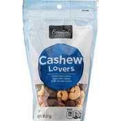 Essential Everyday Cashew, Lovers