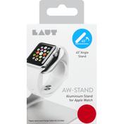 Laut Apple Watch Stand, Aluminium