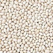 Bulk Organic Navy Beans