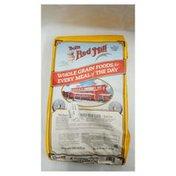 Bob's Red Mill Gluten Free Garbanzo Bean Flour