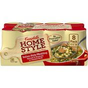 Campbell's® Italian-Style Wedding Soup