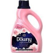 Downy Honey Flower Fabric Conditioner