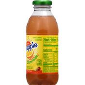 Snapple Lemonade, Strawberry Pineapple