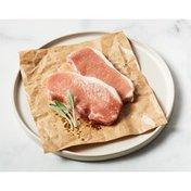 Bianchini's Market Boneless Pork Chops