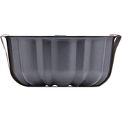 Instant Pot Cake Pan, Fluted