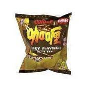 Calbee Potato Curry Chips