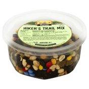 Setton Farms Trail Mix, Hiker's