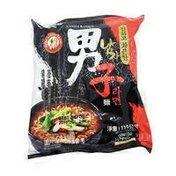 Paldo Namja Ramen Instant Noodles