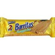 Marinela Cookies, Pineapple Bars