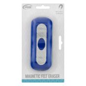 The Board Dudes Magnetic Felt Eraser