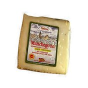 3 Month Manchego Cheese