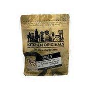 Kitchen Originals Navy Beans