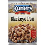 Kuners Blackeye Peas