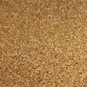 1 No Brand Organic Bulgur Wheat