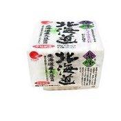 Asaichi Hokkaido Natto