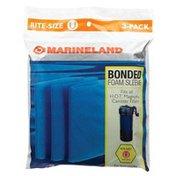Marineland Rite Size Bonded Foam Sleeve