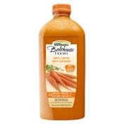 Bolthouse Farms 100% Carrot