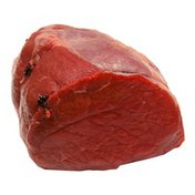 Boneless Choice Beef Top Loin Roast