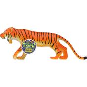 Ja-Ru Inc. Jungle Animal